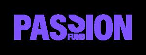 Passion Fund_Linktree