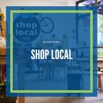 Shop Local_startGBC