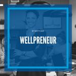 Wellpreneur_startGBC