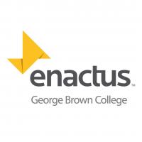 Enactus_startGBC