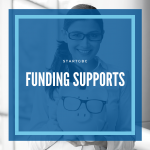 Funding Support_startGBC