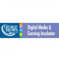 Digital Media & Gaming Incubator_startGBC