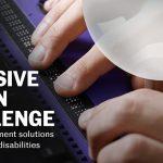 The MaRS and CIBC Inclusive Design Challenge Launch