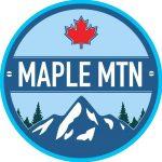 Maple Mountain Logo