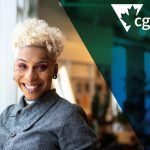 cglcc youth entrepreneur