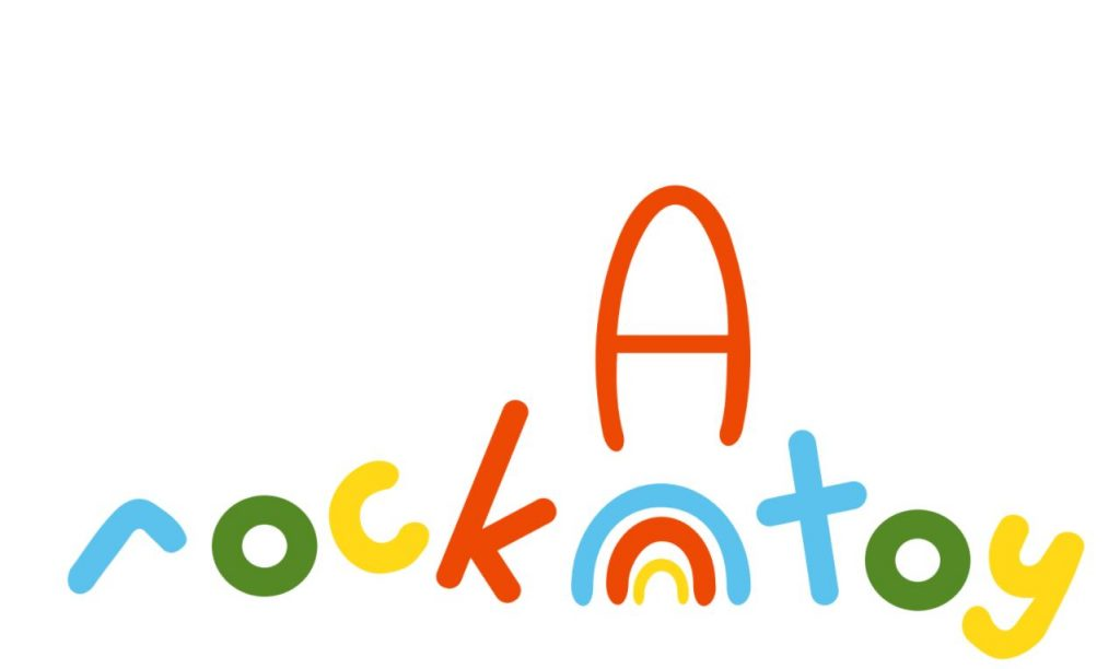 Rock-a-toy_Logo
