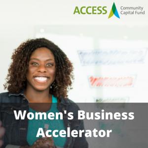 WBA_Women's Business Accelerator
