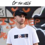 Benjamin Redhill-Simard | Of The Hills_Of The Hills