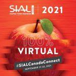 SIALCanadaConnect_Toronto