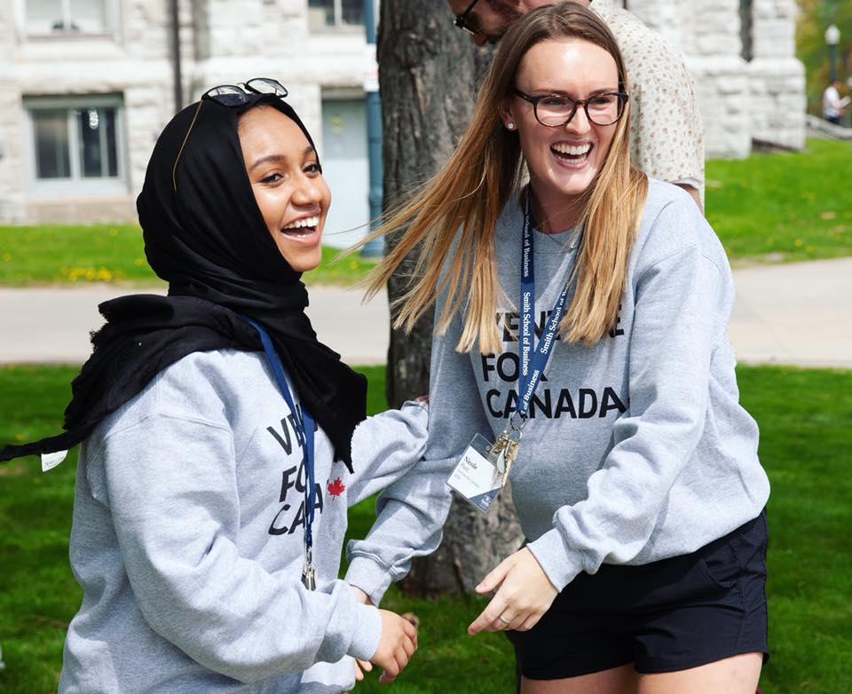 Venture for Canada_Fellowship