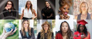 Women Entrepreneurship Week 2021 event