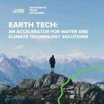 Earth Tech_Climate Ventures